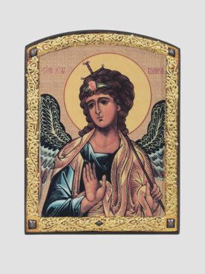 Ангел Хранитель Иосифа Муньосы