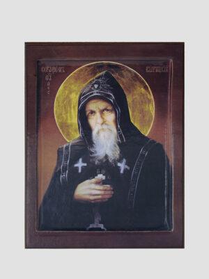 Св. Серафим Вырицкий