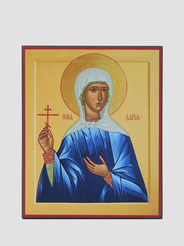 Св. Дария Римская