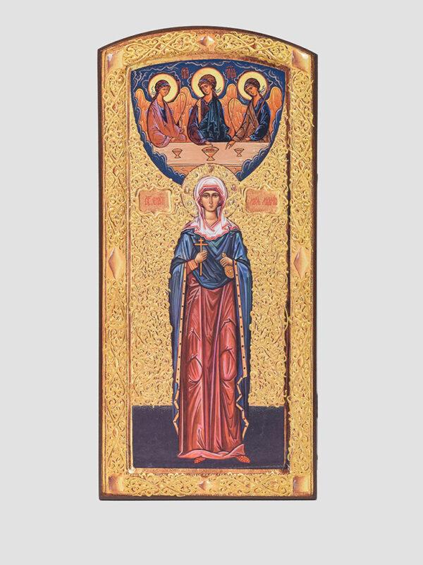 Именные иконы Мария Магдалина