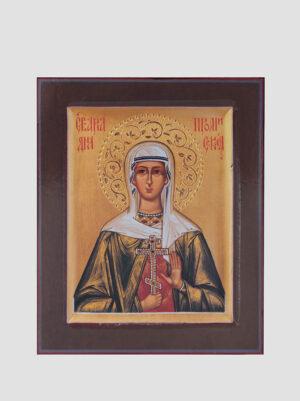 Св. Ариадна Промисская