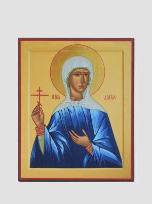 Св. Дарія Римська