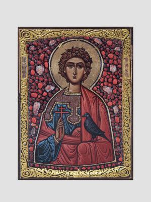 Св. Трифон Апамейський (С.Вандаловський)
