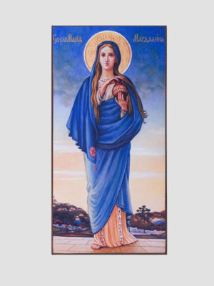 Св. Марія Магдалина
