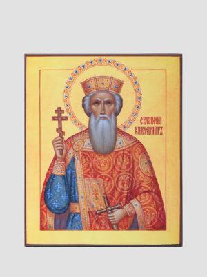 Св. Володимир князь