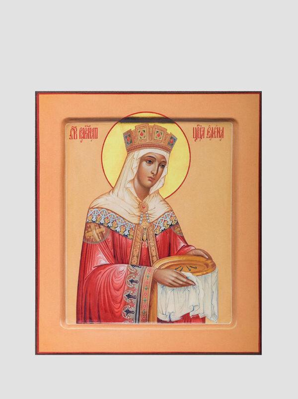 Св. Олена цариця